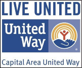Capital Area United Way logo